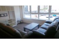 ***CITY CENTRE MODERN 2 BEDROOM APARTMENT £725 - AVAILABLE NOW***