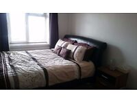 Fully Furnished Double Room to rent in Luton £450pcm