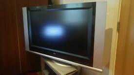 LG 42'' LCD HD