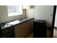NEWLY REFURBISHED ONE BED STUDIO FLAT LS7 (ALL BILLS INCLUDED)