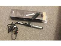 Babyliss pro curl tong