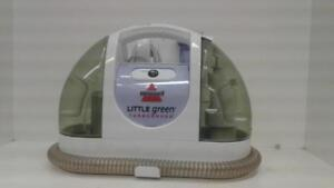 Bissell Portable Carpet & Upholstry Cleaner (1) (#52216) (NR113481) We Sell Used Goods!