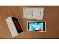 Iphone 6s plus 16gb EE network No offers please