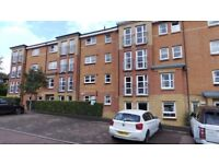 ***NEW TO THE MARKET- 2 BED UNFURNISHED APARTMENT - LANGSIDE- £850 - AVAILABLE NOW***