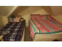 DOUBLE ROOM all bills included