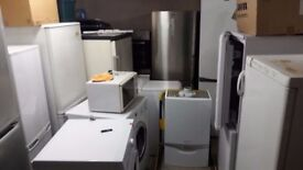 **FRIDGE FREEZERS**FROM £70**BARGAIN**HOUNSLOW / HEATHROW**COME TAKE A LOOK**COLLECTION\DELIVERY**