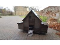 Chicken coop, Chickens and accessories for sale