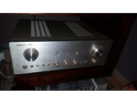Marantz PM7200 Amplifier