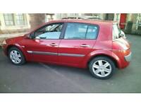 AUTOMATIC LOW MILLEGE 42,000 5 DOORS LADY OWNER MOT TILL DECEMBER 2018 VEY CLEAN BARGAIN CAR
