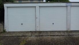 Garages available now for rent in HARBOUR VIEW ROAD, PORTLAND
