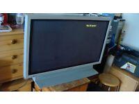 Panasonic TV Panel 42 inch