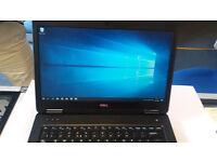 Dell Laptop - Latitude E5440