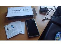 SONY Xperia M5 5 Inch Full HD 16GB 21.5MP 4G Mobile Smart Phone SIM FREE Octo Core