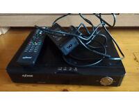 AZBox Premium HD STB