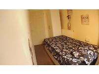 m) Harringay/Manor House - Single Bed 115 - Now -
