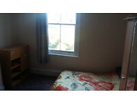 Double Room Chiswick £700 PCM All Inclusive