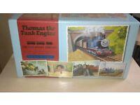 Thomas the Tank Engine Boojk Set