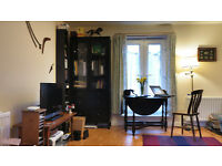 Single room in modern flat Whole week or Mo to Fr