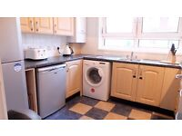 Excellently maintained, 1 bedroom flat, near Prince Regent DLR