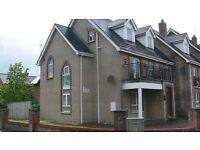 4 BED HOLIDAY HOME TO RENT IN PORTSTEWART, MODERN AND CENTRAL