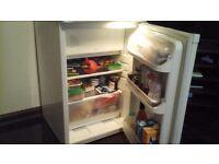 fridge /freezer in perfect condition