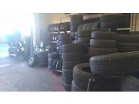 """10""""13""""14""""15""""16""""17""""18""""19""""20""""21"""" wheels,alloys, and tyres for sale"""