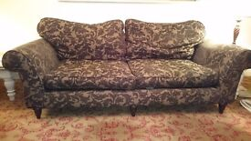 SOFA FOR SALE FURNITURE VILLAGE