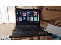 Lenovo ideapad 100-15IBD i3 500GB HDD 4 GB Ram Windows 10 No offers please