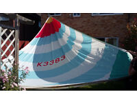 Yacht Spinnaker for sale