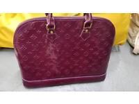 Louie Vuiton bag