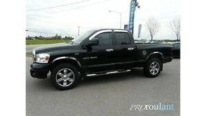 2006 Dodge Ram 1500 SLT**TOIT,MAGS 20PO,SUPER CONDITION**