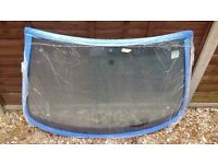 VW Mk IV Golf/ Jetta Windscreen.