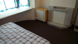 DOUBLE ROOM Derby City Centre