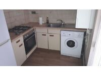 Nice 1 Bed furnished flat, Washington, DSS accepted, no bond,£89 PW