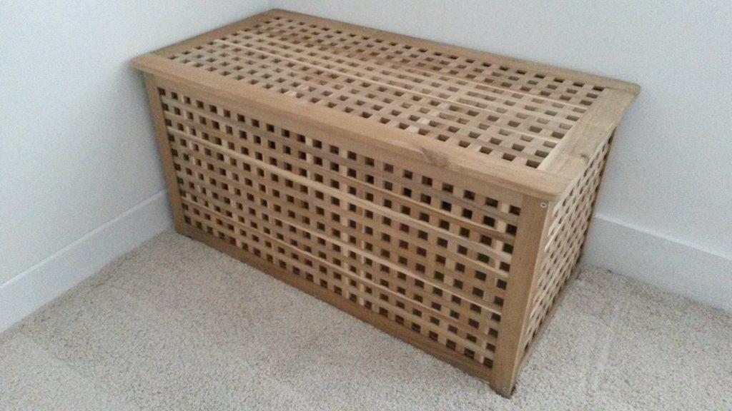 Bedroom Furniture For Sale Hampshire