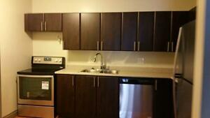 Upscale, Spacious, & Affordable 2 Bedroom Units for Rent! Peterborough Peterborough Area image 14