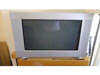 Sony KV-28HX15U CRT TV