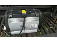 Compressor. Jun Air