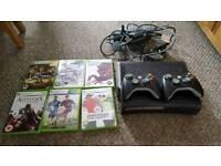 Xbox 360 120MB