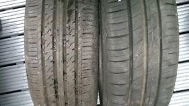 195,65,15,part worn tyres,audi,citroen,vw,mercedes,peaugot,good tyres,spare,vauxhaul,seat,