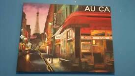 Paris photo l £10