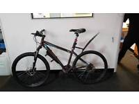 Bike for sell- specialized m4- great opportunity