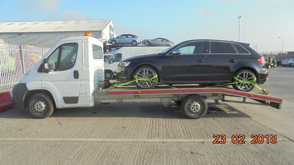 Vehicle Collection Services | in Accrington, Lancashire | Gumtree