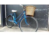 LADIES BIKES TO RIDE AWAY- M&L, FROM £50