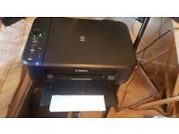 canon mg3250 printer