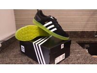 Adidas x Palace Pro Chewy Size 9UK *Brand New*