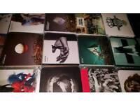 20 fabric / fabriclive mix CDs
