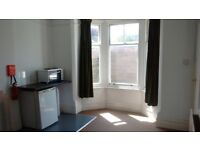Room/Bedsit £85 per week, Hereford City Centre