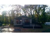 SITED STOCK *** Willerby Boston *** 2011