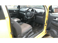 VW Urban Fox 1.2 price reduced (not corsa, Fiesta,polo)